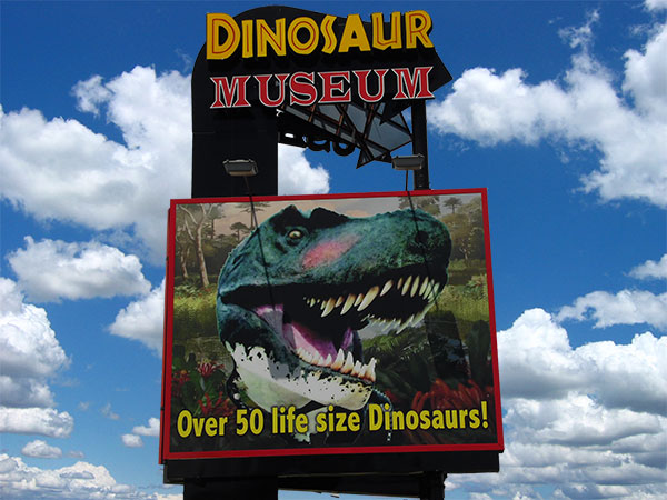 Museums In Branson - Branson, MO 65616